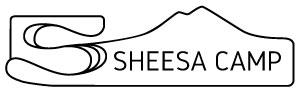 Sheesa Camp